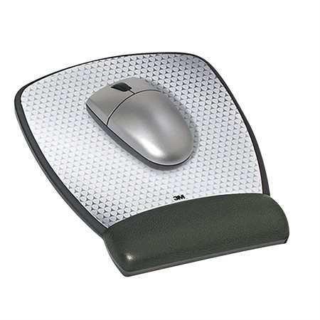 Gel Wrist Rest / Mouse Pad