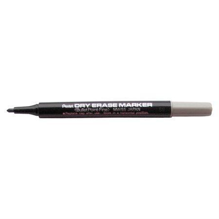 Dry Erase Whiteboard Marker