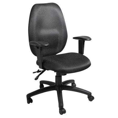 High Back Task Armchair