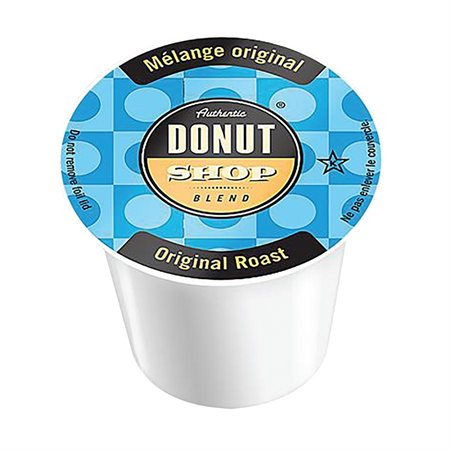 Donut Shop® Coffee
