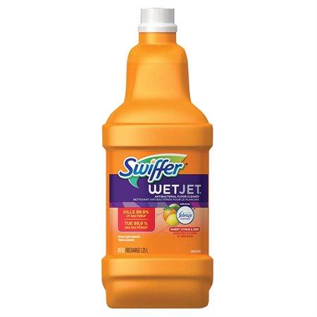 Swiffer® WetJet Multi-Purpose Cleaning Solution