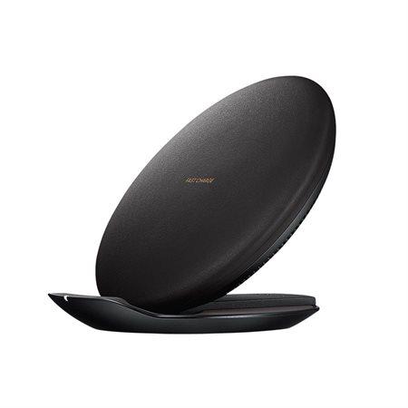 Chargeur sans fil convertible pour Galaxy