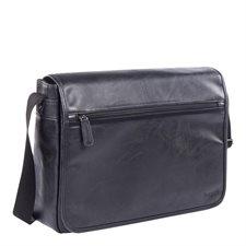 MSG1214 Valentino Briefcase