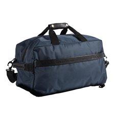 DDUF626 Duffle bag
