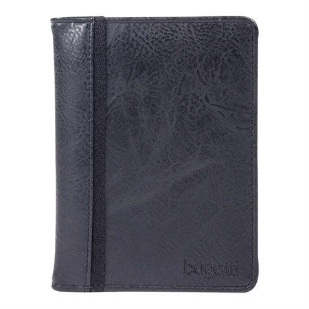 Étui pour passeport TAC1409