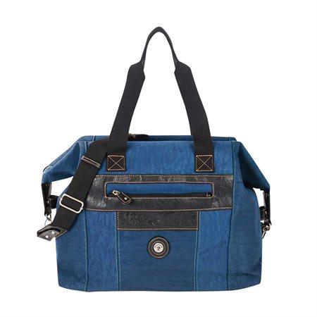 DUF3274 Duffle Bag
