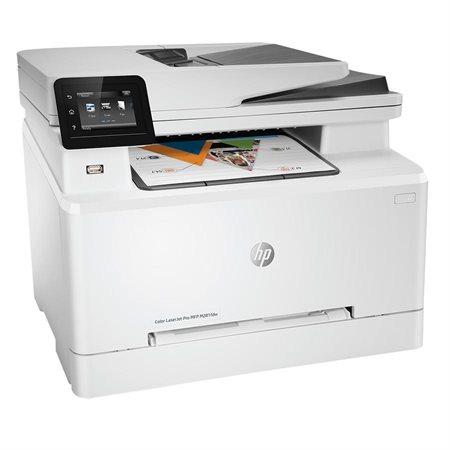 LaserJet Pro M281fdw Wireless Colour Multifunction Laser Printer