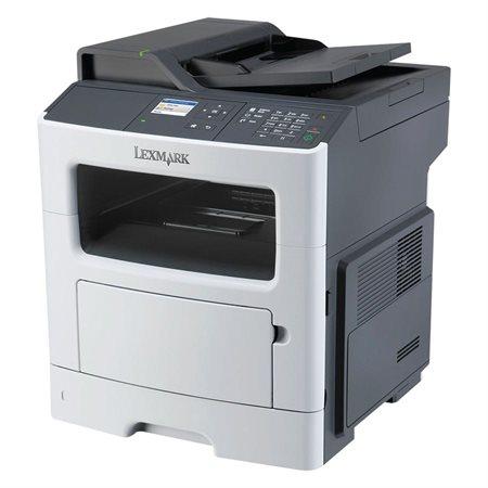 Imprimante laser multifonction monochrome MX317DN