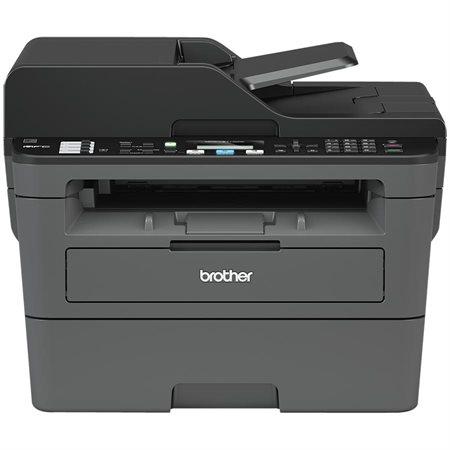 MFC-L2710DW Wireless Monochrome Multifunction Laser Printer