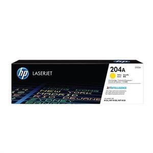 HP 204A Toner Cartridge
