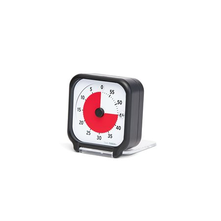 "Minuteur Time Timer® 3"""