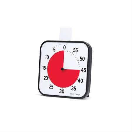 "Minuteur Time Timer® 12"""
