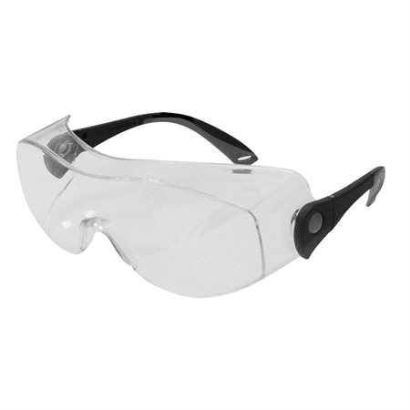 Nova Safety Glasses