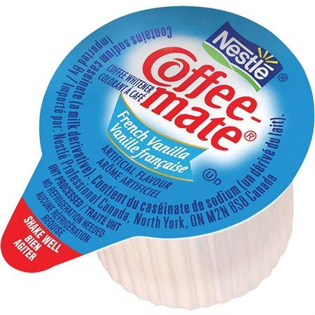 Coffee-Mate® Whitener