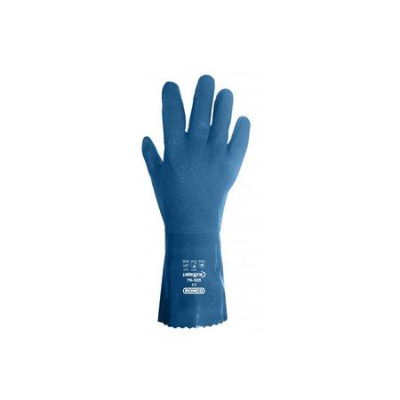 Gant PVC Integra™ Plus
