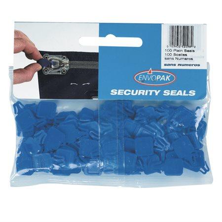 Envopak® Plain Security Seals