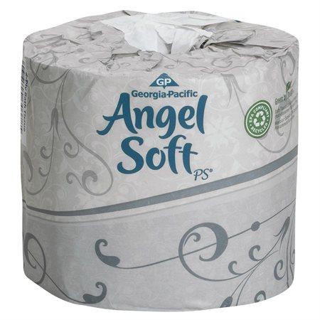 Papier hygiénique Angel Soft® Professional Series®
