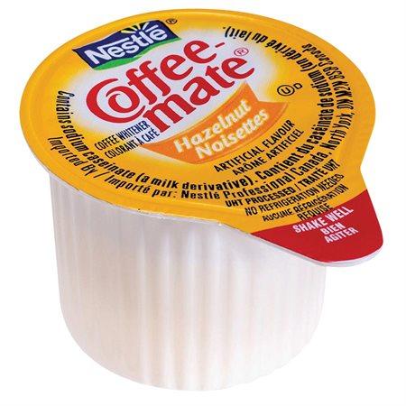 Colorant à café Coffee-Mate®