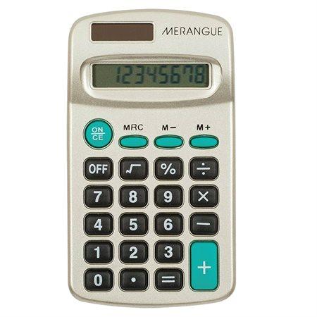 Calculatrice de bureau CC022BL