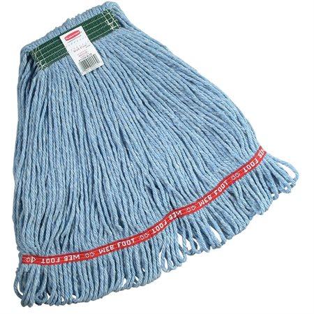 Web Foot Mop Head