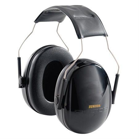 Protecteurs d'oreilles pour jeunes Sport Peltor™
