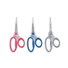 X-Ray Scissors