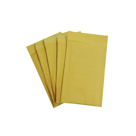 Enveloppe d'expédition matelassé Jiffy™ Padded