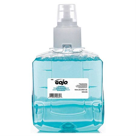 Gojo® LTX-12™ Soap Refill
