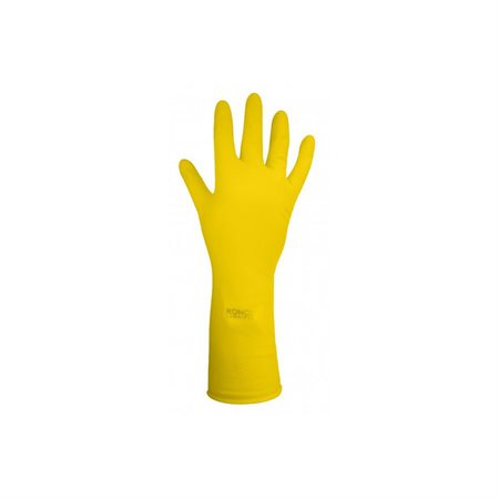 Gants de latex LIGHT-FIT™