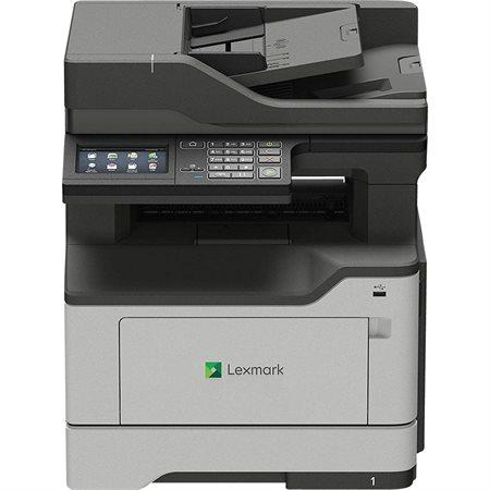 MB2442adwe Wireless Multifunction Monochrome Laser Printer