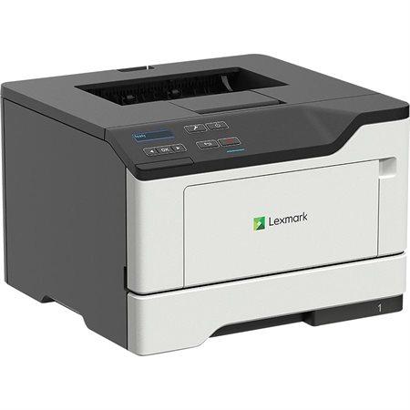B2442dw Wireless Monochrome Laser Printer