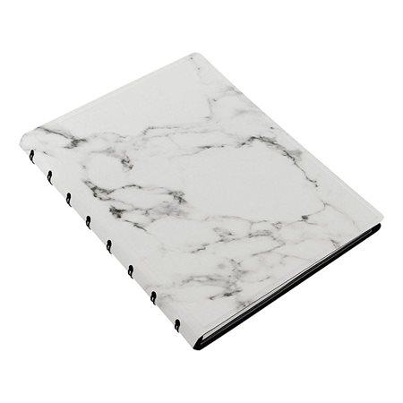 Filofax® Patterns Notebook