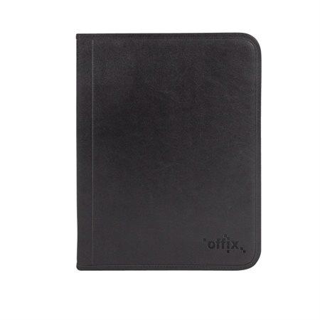 Offix RGB1103HM Ring Binder Writing Case