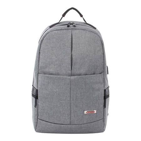 BKP1066SM Business Backpack