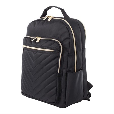 BKP2011BU Ladies Backpack