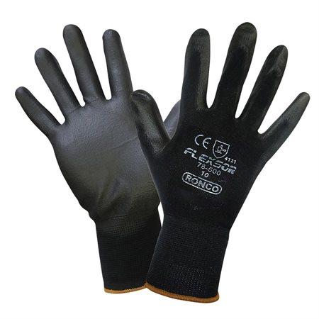 Flexsor™ 78-500 Gloves