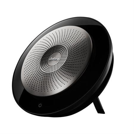 Speak 710 MS Wireless Portable Speaker