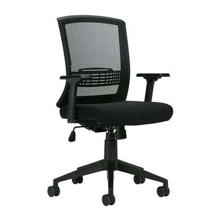 Fauteuil Offices to Go™ Toma