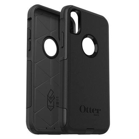 Commuter Smartphone Case