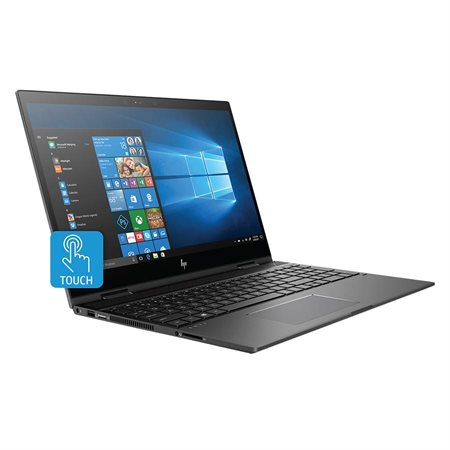 Ordinateur portable ENVY x360