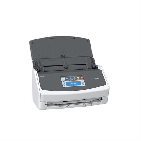 ScanSnap iX1500 Scanner