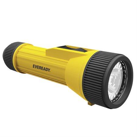 Lampe de poche industrielle Eveready®