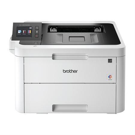 Imprimante laser couleur HL-L3270CDW