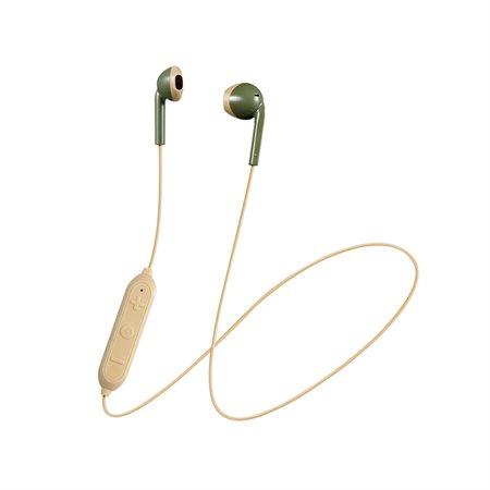 HA-F19BT Wireless Earbuds