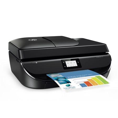 Imprimante à jet d'encre multifonction Officejet 5255