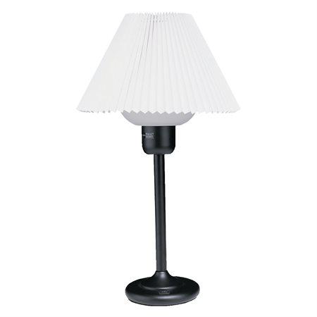 Lampe de bureau College