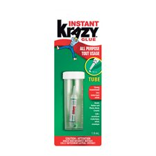 Colle Krazy Glue®