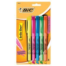 Brite Liner® Highlighters
