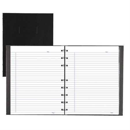 NotePro™ Notebook