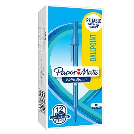 Stick Pen Ballpoint Pens
